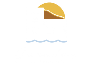 Garaday Lanzarote